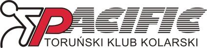 TKK Pacific Toruń